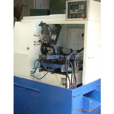 供应液压自动车床(专业生产家)