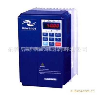 供应汇川变频器MD300        变频器