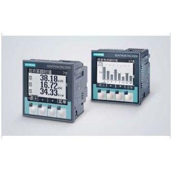 供应供应西门子 7KM9200-0AB00-0AA0   特价供应  仪表仪器