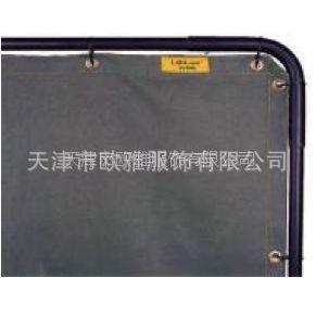 供应劳保安全防护 正品批发 威特仕防护屏55-9466