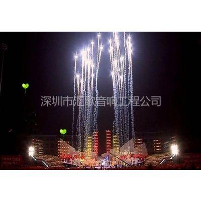 供应深圳汇歌专业音响舞台灯光出租13430471017廖勇蛇口、粤海、南山 沙河、西丽和桃源
