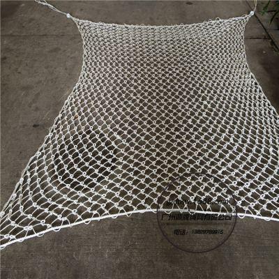 供应胶丝网 胶丝安全网 胶丝防护网批发价格 鱼丝塑料网生产厂家