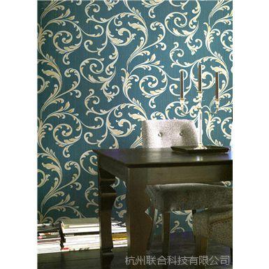 益美墙纸,美化生活,防霉,防蛀,抗菌,防污