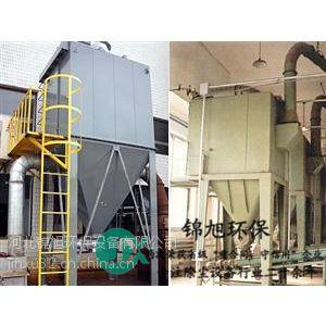 UF-STD、FM、FB单机袋收尘器-UF-STD、FM、FB单机袋收尘器厂家