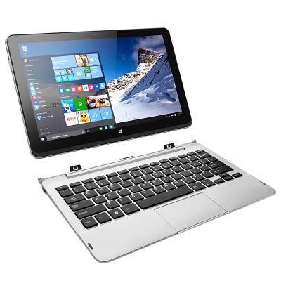 Voyo A15版 WIFI 64GB 11.6英寸Win10 系统Win8 双系统平板电脑