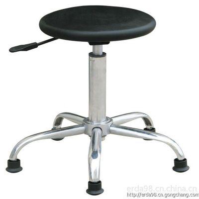 供应厂家供应防静电PU吧台椅 吧台凳 办公椅 工作椅