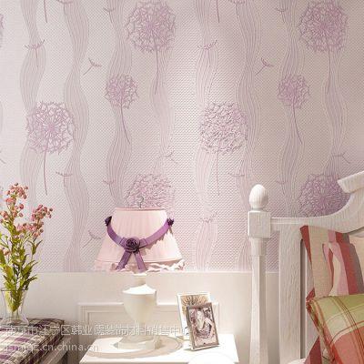 美家无纺布墙纸,家装壁纸,高档墙布,无缝壁画,厂家直销。