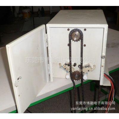 供应波峰炉自动加锡机   波峰焊自动补锡机