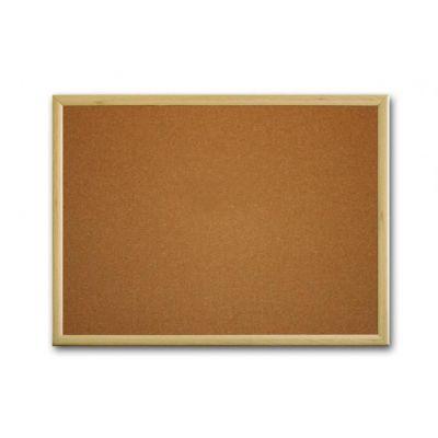 供应软木板【北京软木板批发】软木墙制作安装-北京玻璃白板定做尺寸