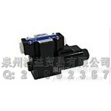 供应台湾台辉TAI-HUEI电磁阀HD-2B2-G02-LW-F
