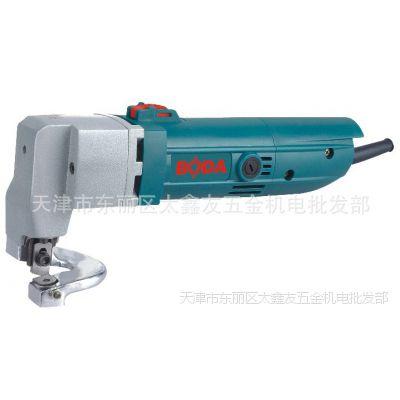 BODA博大 SH6-25 中国、 电动工具、全国联保、厂家直销