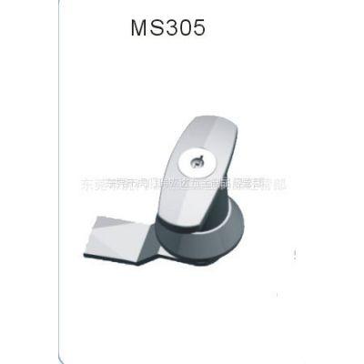 供应电柜门锁,网络柜锁,拉杆锁,配电柜锁,电脑机箱锁,电表箱锁,MS305