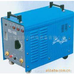 供应WSS系列直流氩弧焊机
