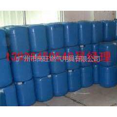 供应供应生物醇油添加剂