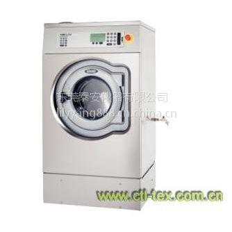 Wascator FOM 71CLS国际标准水洗机 Electrolux洗衣机