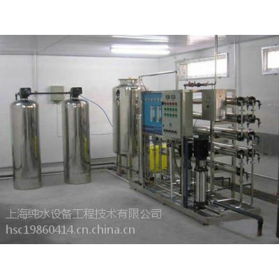 供应桶装纯水设备直接饮水工程