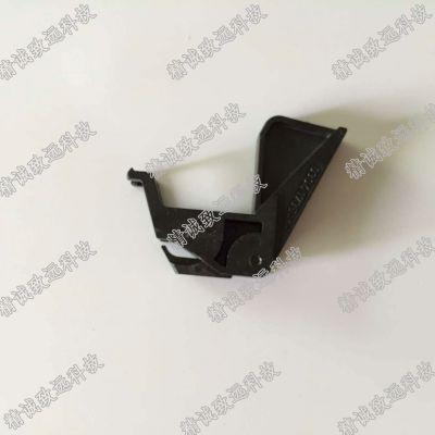 ASM SIPLACE X系列feeder废料卷带轮夹子03042320S01西门子
