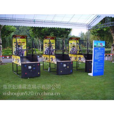 南京儿童电子游戏设备儿童挖掘机出租篮球机出租飞镖机出租