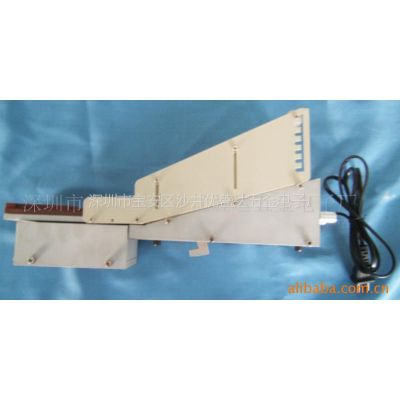 供应SONY电子元件成型机