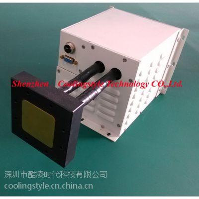 供应微型电子芯片降温冷却系统