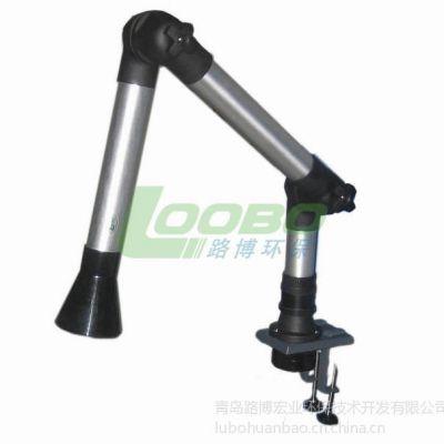 供应新型迷你型吸气臂 吸气臂厂家 批发 小空间 大作用
