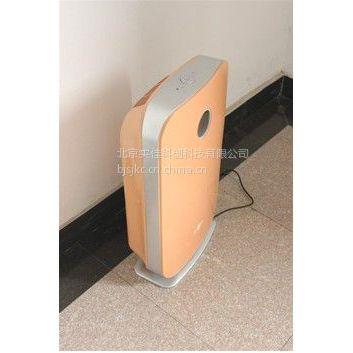供应北京手板模型公司 手板样品,手板制作,手板加工 空气净化器手板加工