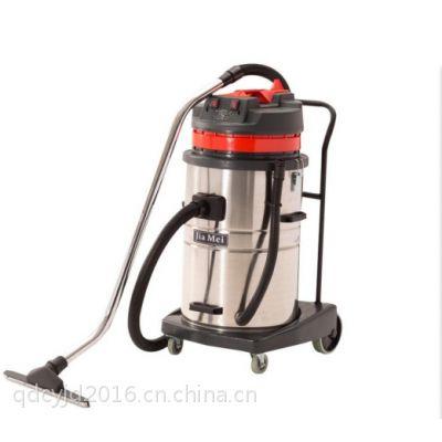 吸尘器BF580双马达青岛洁霸