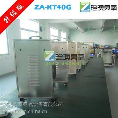 广东臭氧发生器,广东臭氧发生器,广东臭氧发生器价格