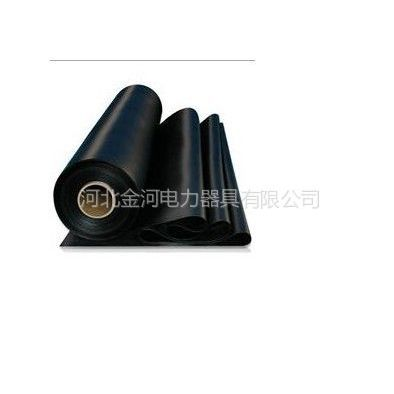 供应绝缘橡胶板,3mm绝缘橡胶板