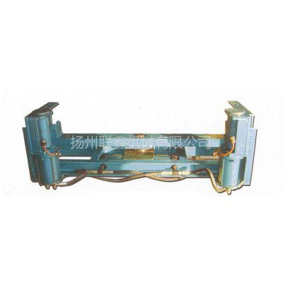 QZTPB1200全自动液压纠偏器规格型号