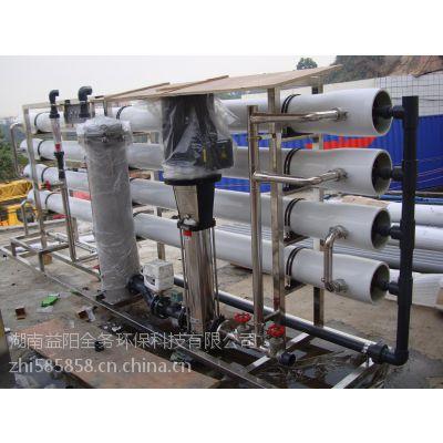 供应供应中水回用设备