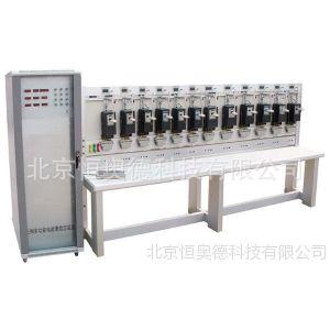 供应三相多功能电能表检定装置/三相多功能电能表检定装置