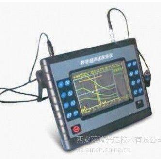 供应西安长期性价比的ZXUT9880全数字智能超声波探伤仪