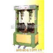 供应压底机正宇机械专业生产质优价廉压底机