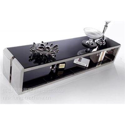 祺丰家具(图) 客厅电视柜尺寸 龙门县客厅电视柜