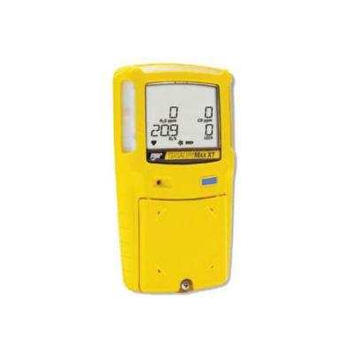 优势供应 防水型四合一气体检测仪(O2、LEL) 型号:XT-4