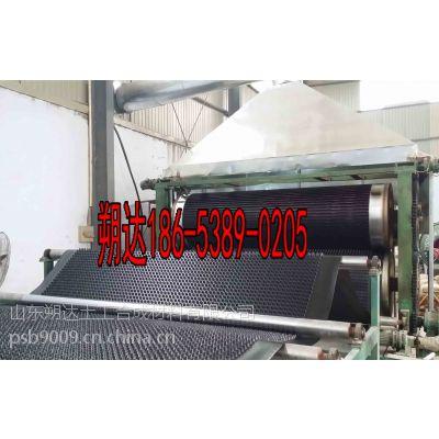 供应供应高度25mm排水板成产厂家