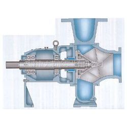 供应IFMZ型螺旋不堵式泵
