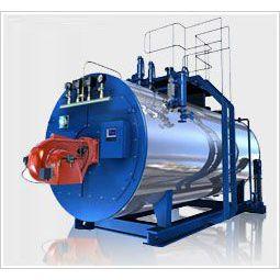 供应燃油(气)卧式常压热水锅炉