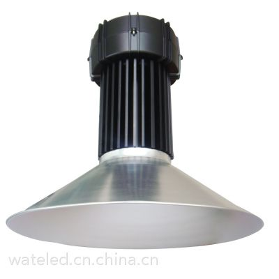 供应70W LED工矿灯