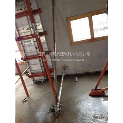 供应铝模板/建筑铝模板/建筑模板/模板/广东铝模板/铝模板厂家