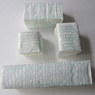 东莞无尘纸生产厂家批发原装进口K3擦拭纸 镜头无尘纸
