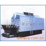 供应DZL系列热水锅炉 锅炉 工业锅炉 燃气锅炉 小型锅炉 立式锅炉