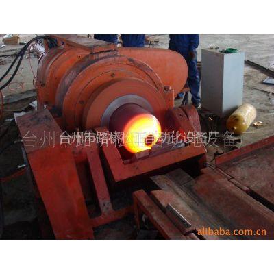 供应钢瓶(煤气瓶)煤气罐生产线-刮板机
