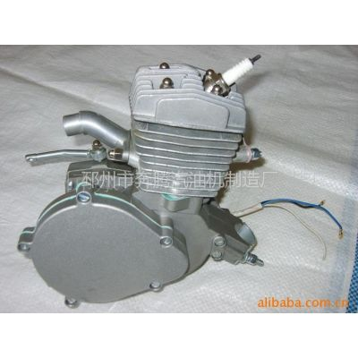 供应微型汽油机,小型汽油机,自行车马达,电动车电动机,配件