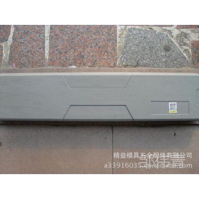 正宗桂林广陆0-600数显卡尺