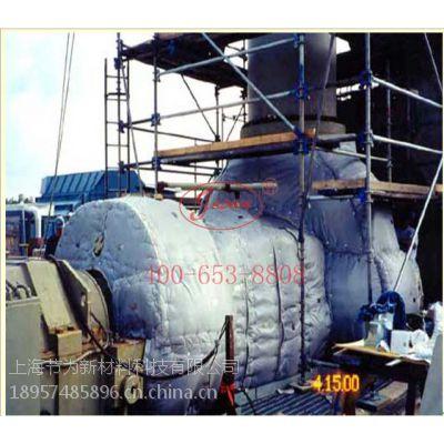 供应省煤器保温衣;省煤器保温套;省煤器保温罩