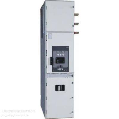 供应施耐德PIX12中置式金属封闭开关设备
