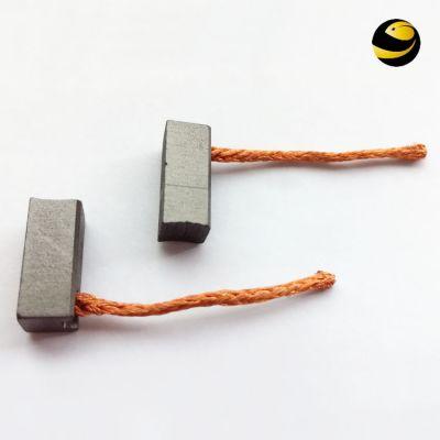 佛山盈通 J310A 电子扇电刷 碳刷 厂家定制