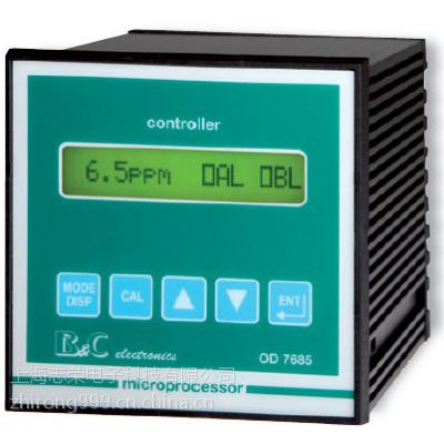 供应匹磁OD7635在线溶氧仪